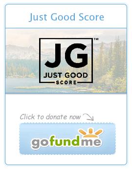 justgoodscore-gfm