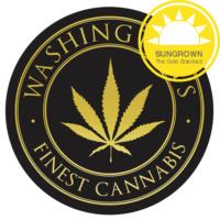 jg-logo-wafinest_sun